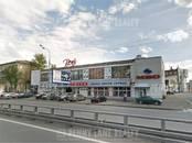 Здания и комплексы,  Москва Октябрьское поле, цена 2 000 000 рублей/мес., Фото