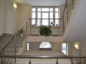 Квартиры,  Санкт-Петербург Озерки, цена 7 000 000 рублей, Фото