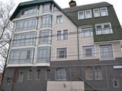 Квартиры,  Санкт-Петербург Озерки, цена 8 000 000 рублей, Фото