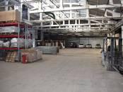 Производственные помещения,  Московская область Сходня, цена 600 000 рублей/мес., Фото