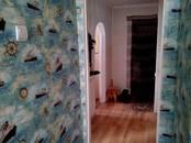 Квартиры,  Московская область Ступинский район, цена 2 290 000 рублей, Фото