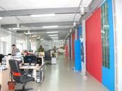 Офисы,  Москва Белорусская, цена 580 833 рублей/мес., Фото