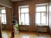 Квартиры,  Санкт-Петербург Пушкинская, цена 9 400 000 рублей, Фото