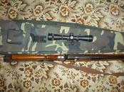Охота, рыбалка,  Оружие Охотничье, цена 28 000 рублей, Фото