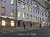 Здания и комплексы,  Москва Таганская, цена 810 000 рублей/мес., Фото