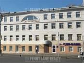 Здания и комплексы,  Москва Таганская, цена 610 000 рублей/мес., Фото