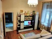 Квартиры,  Санкт-Петербург Другое, цена 5 100 000 рублей, Фото
