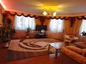 Квартиры,  Новосибирская область Новосибирск, цена 9 399 000 рублей, Фото