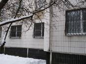 Квартиры,  Москва Алтуфьево, цена 10 500 000 рублей, Фото