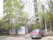 Квартиры,  Москва Домодедовская, цена 7 350 000 рублей, Фото