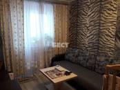 Квартиры,  Москва Университет, цена 19 000 000 рублей, Фото