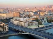 Квартиры,  Москва Новокузнецкая, цена 216 238 020 рублей, Фото