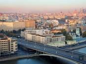 Квартиры,  Москва Новокузнецкая, цена 58 198 000 рублей, Фото