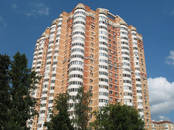 Квартиры,  Москва Петровско-Разумовская, цена 9 300 000 рублей, Фото