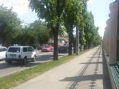 Земля и участки,  Краснодарский край Краснодар, цена 9 450 000 рублей, Фото