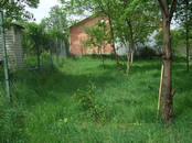 Земля и участки,  Краснодарский край Краснодар, цена 4 300 000 рублей, Фото