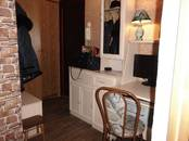 Квартиры,  Москва Борисово, цена 8 500 000 рублей, Фото
