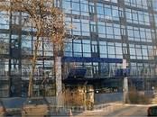 Здания и комплексы,  Москва Авиамоторная, цена 1 054 000 рублей/мес., Фото