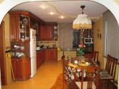 Дома, хозяйства,  Краснодарский край Краснодар, цена 6 990 000 рублей, Фото
