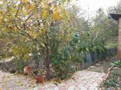 Дома, хозяйства,  Краснодарский край Краснодар, цена 5 310 000 рублей, Фото