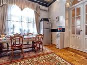 Дома, хозяйства,  Краснодарский край Краснодар, цена 15 500 000 рублей, Фото