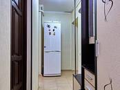 Квартиры,  Краснодарский край Краснодар, цена 2 460 000 рублей, Фото