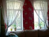 Квартиры,  Краснодарский край Краснодар, цена 1 700 000 рублей, Фото