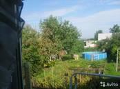 Дома, хозяйства,  Саратовская область Саратов, цена 3 900 000 рублей, Фото
