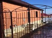 Дома, хозяйства,  Ставропольский край Шпаковское, цена 3 600 000 рублей, Фото