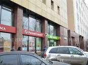 Здания и комплексы,  Москва Багратионовская, цена 719 928 рублей/мес., Фото