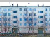 Квартиры,  Мурманская область Мурманск, цена 720 000 рублей, Фото