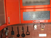 Квартиры,  Тульскаяобласть Новомосковск, цена 35 000 рублей/мес., Фото