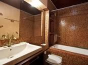 Квартиры,  Санкт-Петербург Маяковская, цена 15 000 рублей/мес., Фото