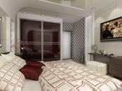Квартиры,  Санкт-Петербург Пушкинская, цена 10 500 рублей/мес., Фото