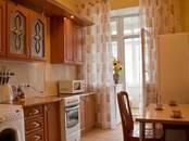Квартиры,  Санкт-Петербург Чернышевская, цена 14 000 рублей/мес., Фото