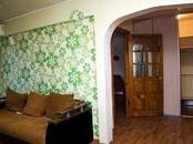 Квартиры,  Астраханская область Астрахань, цена 18 500 рублей/мес., Фото