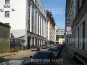 Здания и комплексы,  Москва Арбатская, цена 2 910 000 рублей/мес., Фото