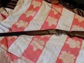 Охота, рыбалка,  Оружие Охотничье, цена 13 800 рублей, Фото