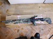 Охота, рыбалка,  Оружие Пневматическое, цена 23 000 рублей, Фото