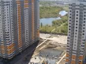Квартиры,  Санкт-Петербург Международная, цена 7 153 000 рублей, Фото