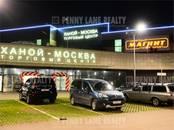 Здания и комплексы,  Москва Медведково, цена 586 400 рублей/мес., Фото