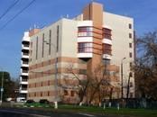 Офисы,  Москва Братеево братиславская, цена 44 958 рублей/мес., Фото