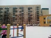 Квартиры,  Санкт-Петербург Комендантский проспект, цена 5 090 000 рублей, Фото