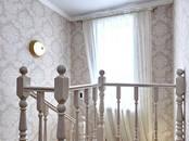 Дома, хозяйства,  Краснодарский край Краснодар, цена 5 150 000 рублей, Фото