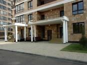 Квартиры,  Краснодарский край Краснодар, цена 2 292 000 рублей, Фото