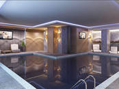 Квартиры,  Краснодарский край Краснодар, цена 6 120 000 рублей, Фото