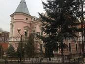 Здания и комплексы,  Москва Цветной бульвар, цена 2 419 610 рублей/мес., Фото