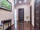 Квартиры,  Краснодарский край Краснодар, цена 3 450 000 рублей, Фото