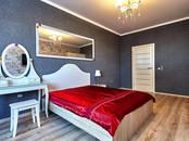 Квартиры,  Краснодарский край Краснодар, цена 3 600 000 рублей, Фото