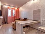 Квартиры,  Краснодарский край Краснодар, цена 2 420 000 рублей, Фото